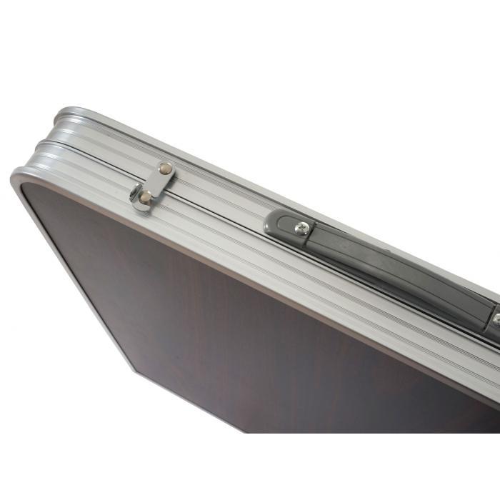 selbstaufblasende kampierende Matratze einzelnes wasserdichtes kompaktes 10cm Ultra stark f/ür das Kampieren 0 ℃ Outdoor Doppelte kampierende aufblasbare Isomatte Reise