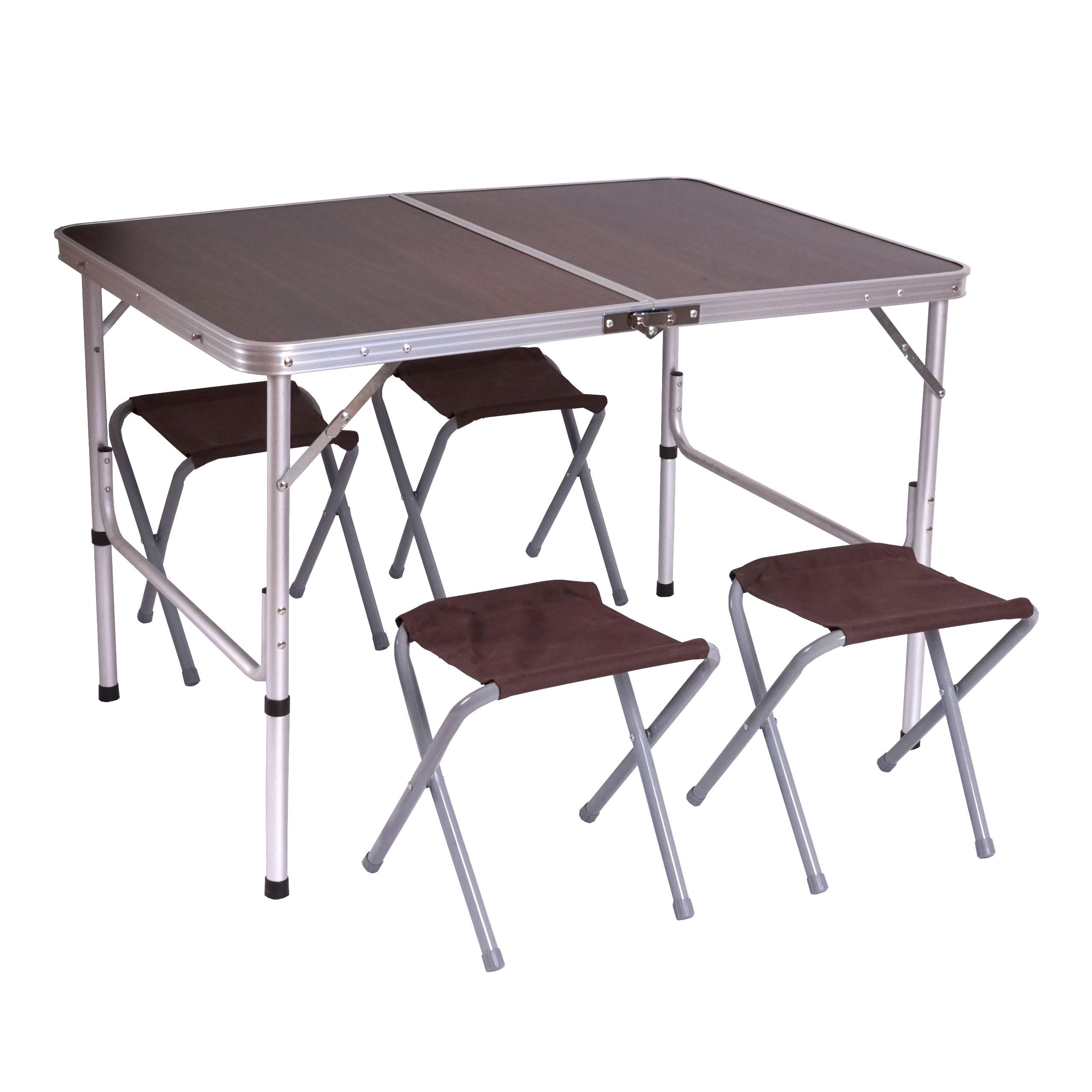 Moderne-Wohnideen: Stühle, Tische, Liegen, Sessel, Barhocker zum ...