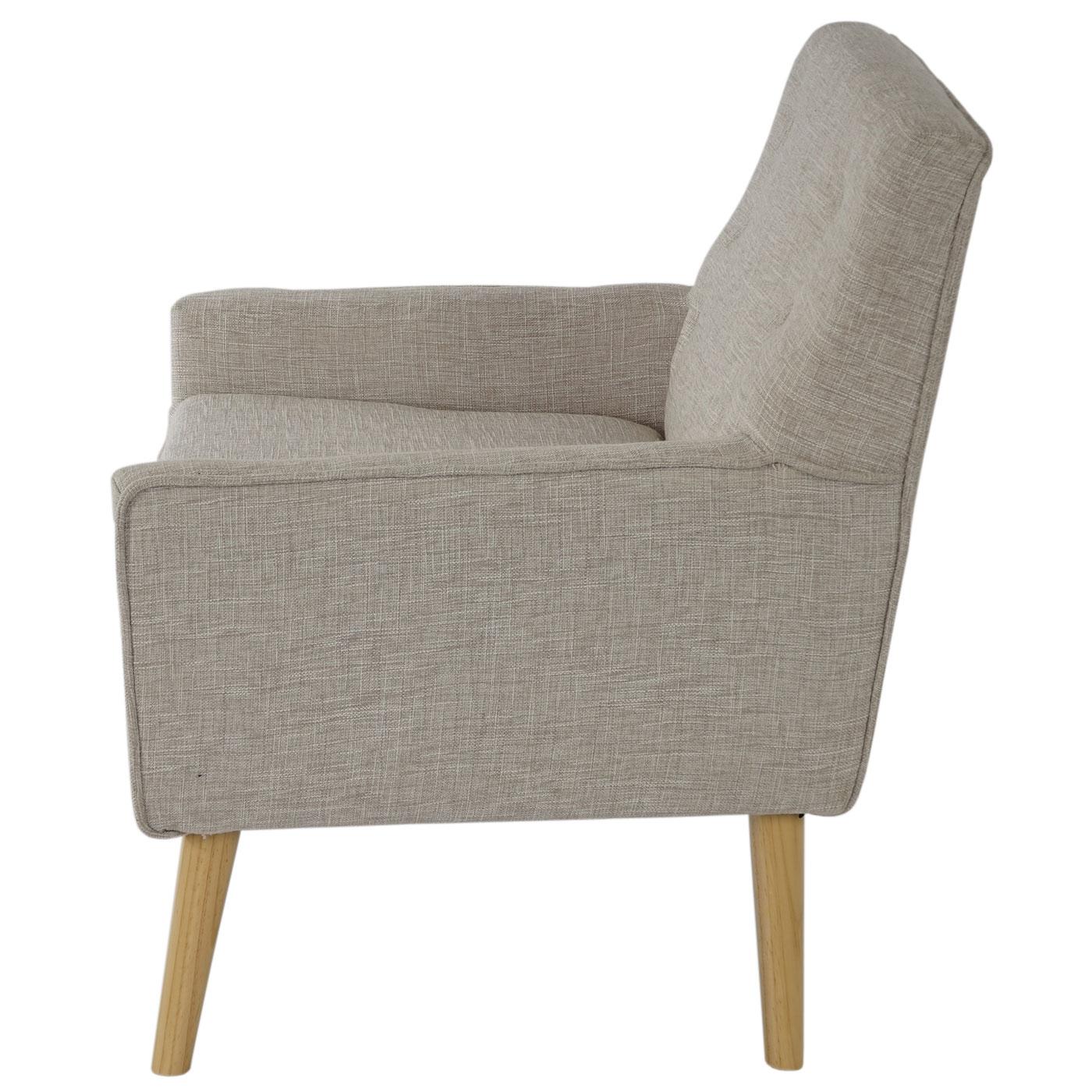 sessel malm t370 loungesessel polstersessel retro 50er. Black Bedroom Furniture Sets. Home Design Ideas