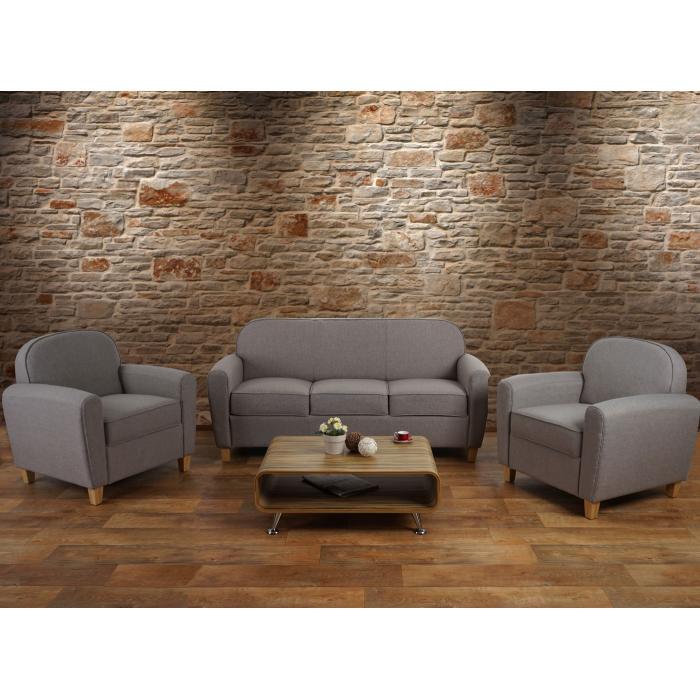 3 1 1 sofagarnitur malmo t377 couch loungesofa retro 50er jahre