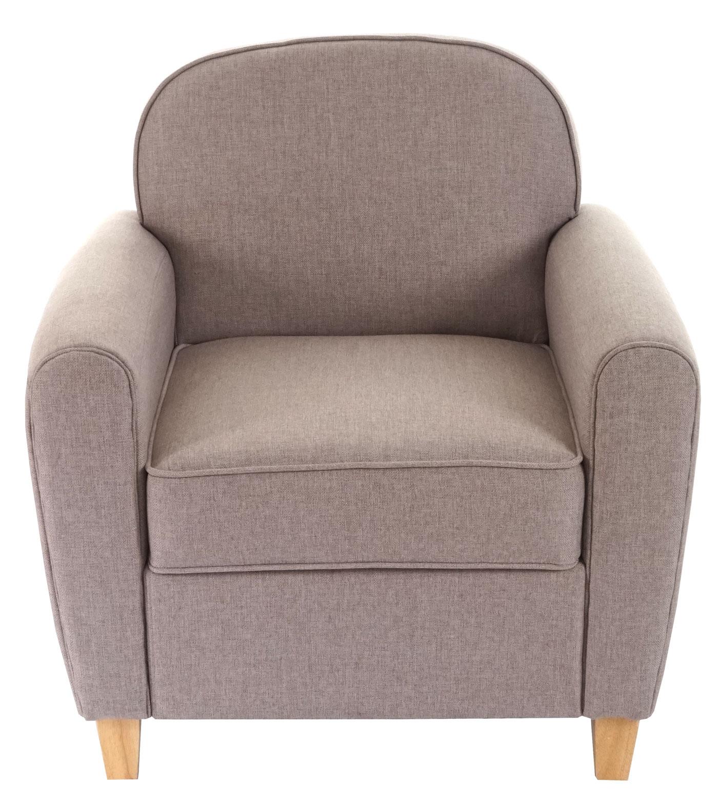 sessel malm t377 loungesessel polstersessel retro 50er. Black Bedroom Furniture Sets. Home Design Ideas