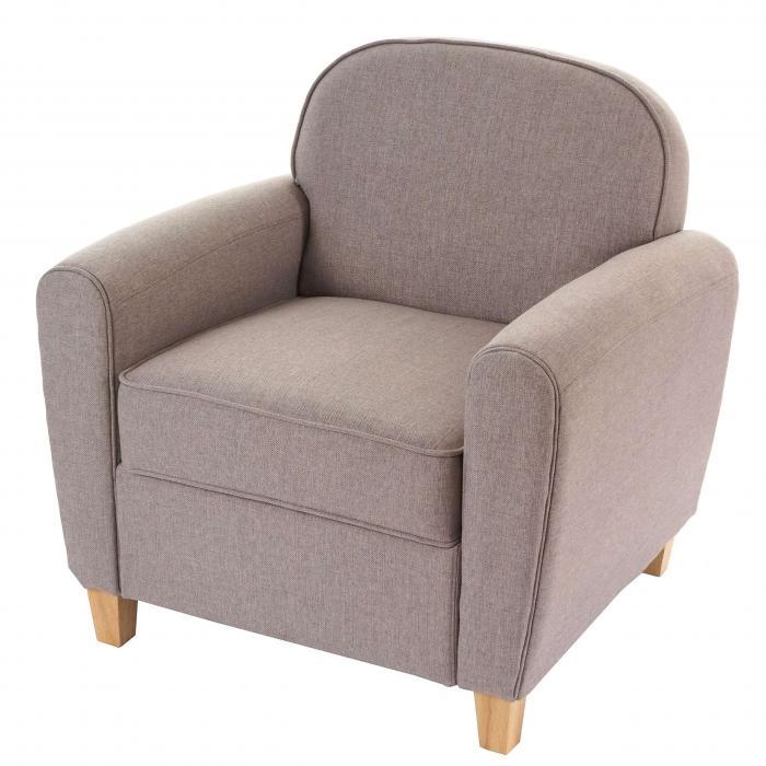 sessel retro 50er. Black Bedroom Furniture Sets. Home Design Ideas