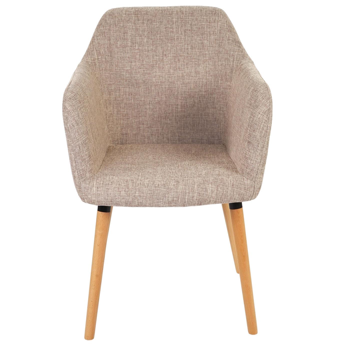 esszimmerstuhl malm t381 stuhl lehnstuhl retro 50er. Black Bedroom Furniture Sets. Home Design Ideas