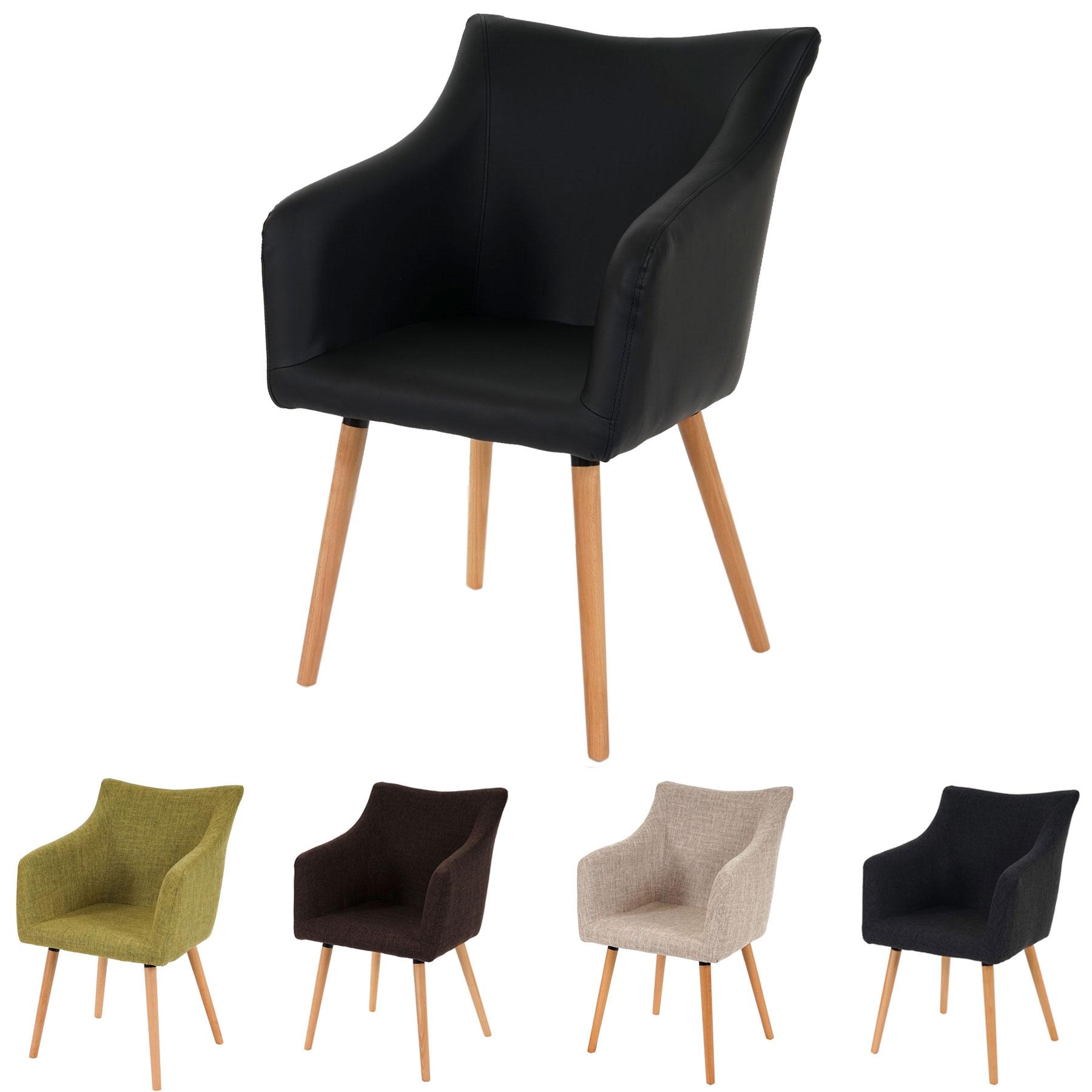 stuhl sitzh he 60 cm machen sie den preisvergleich bei nextag. Black Bedroom Furniture Sets. Home Design Ideas
