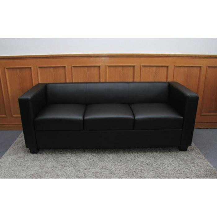 2er sofa schwarz free ikea klippan ersofa storlien schwarzwei ein extrabezug with 2er sofa. Black Bedroom Furniture Sets. Home Design Ideas