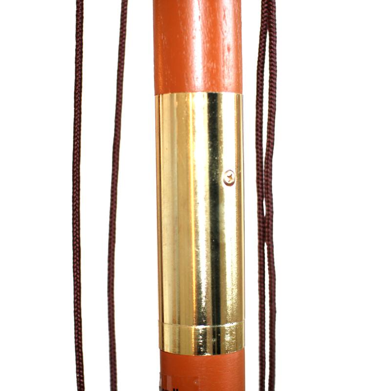 sonnenschirm florida gartenschirm marktschirm 2x3m polyester holz 6kg creme. Black Bedroom Furniture Sets. Home Design Ideas
