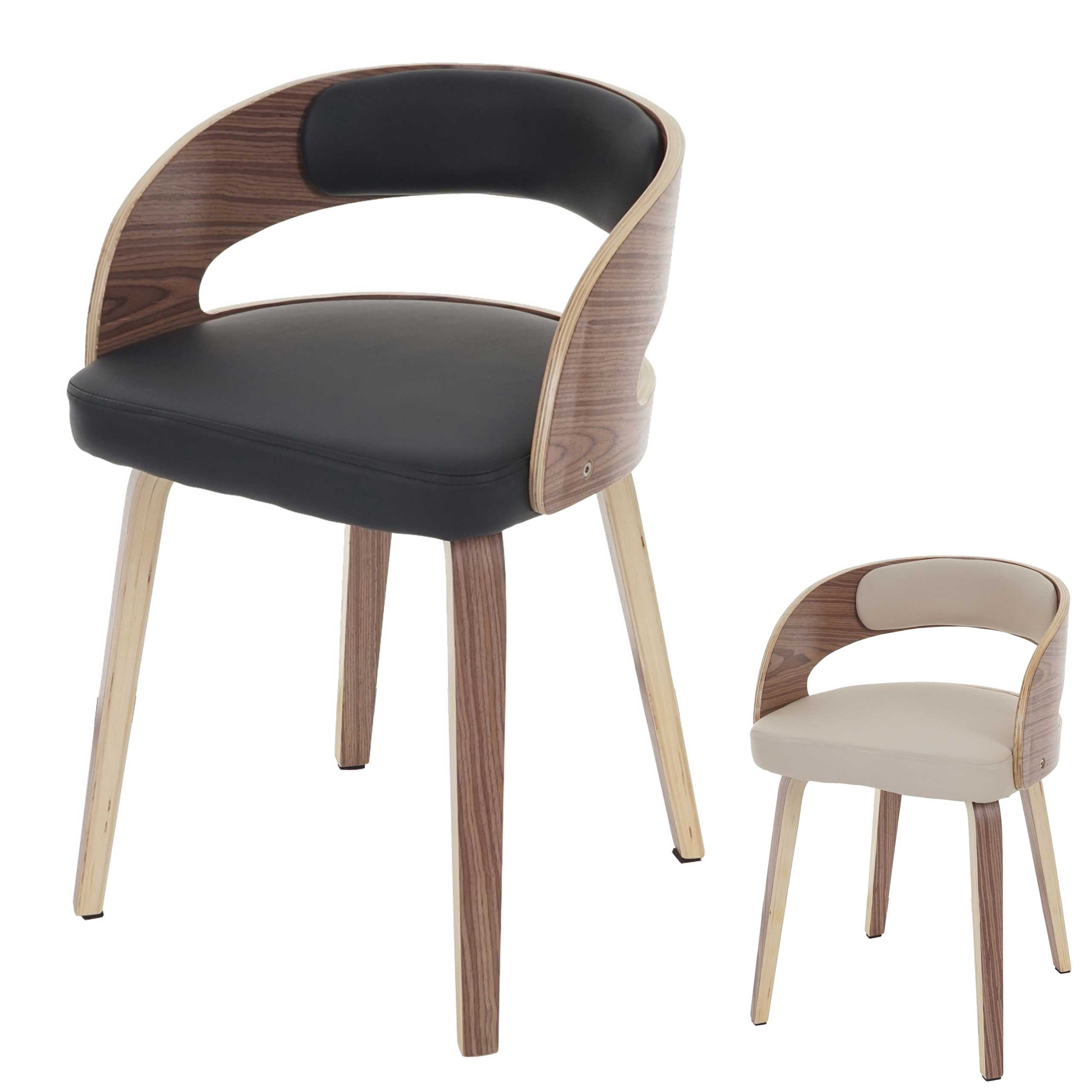 Stuhl mit hoher sitzh he preisvergleiche for Hoher stuhl mit armlehne