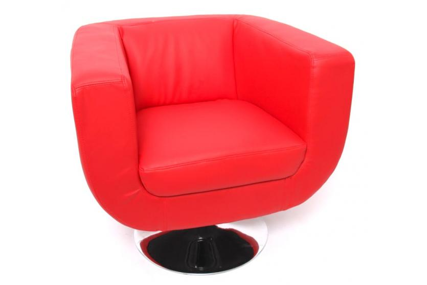 Sessel rot perfect inspiration sofa gebraucht kaufen und for Hand sessel