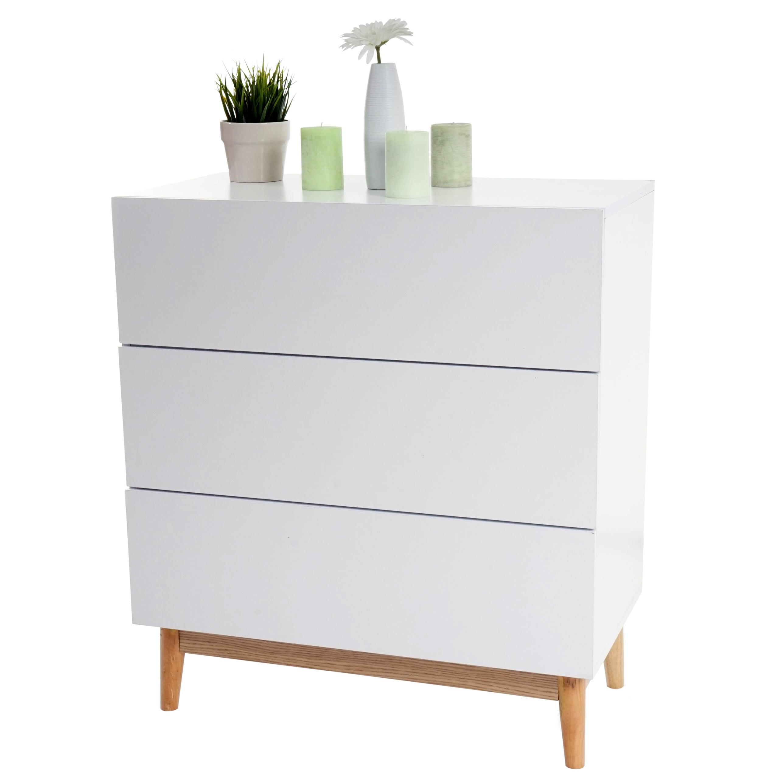 kommode 40 cm tief sonstige preisvergleiche erfahrungsberichte und kauf bei nextag. Black Bedroom Furniture Sets. Home Design Ideas