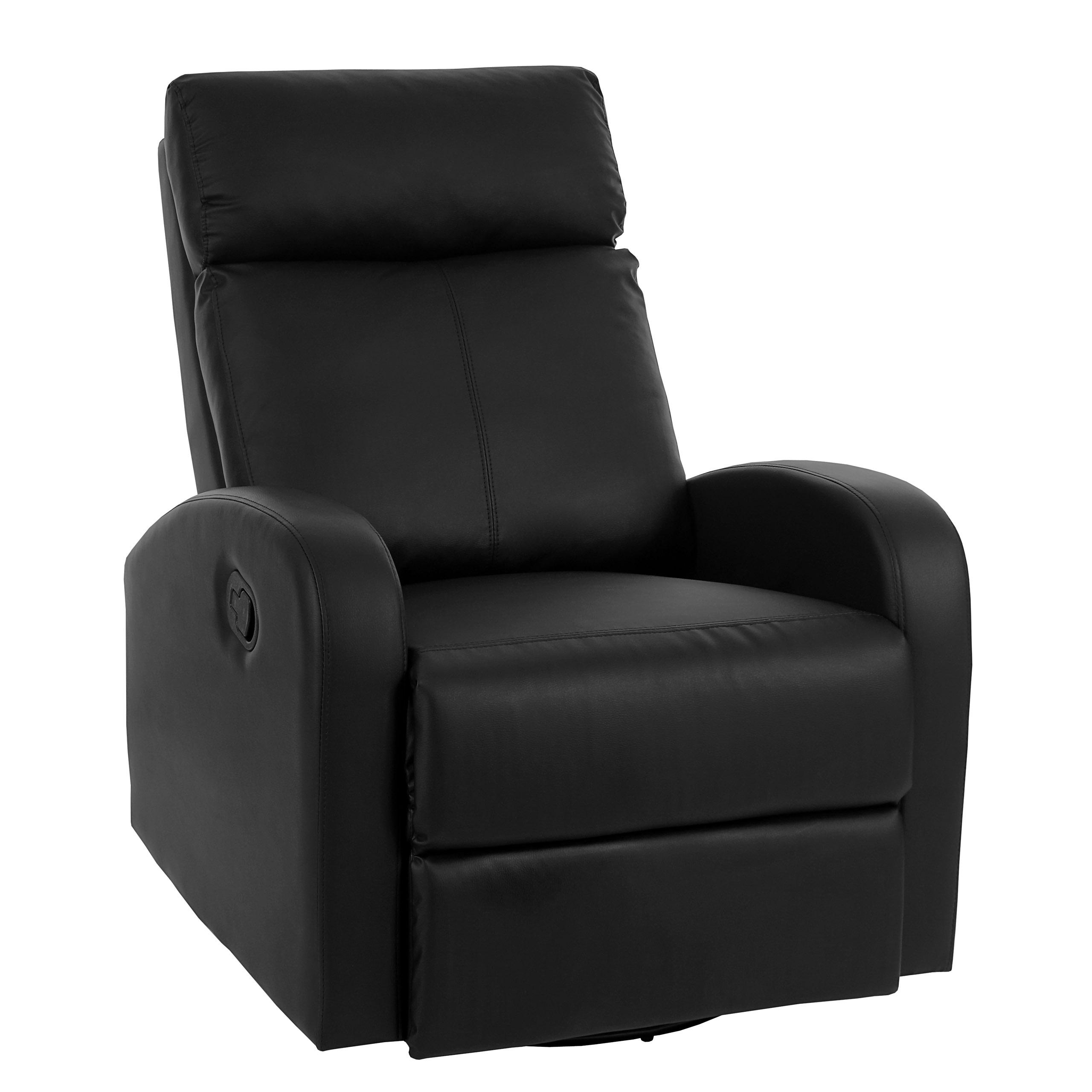 Schlafsessel günstig  Club-Sessel, Relaxstuhl, Lounge Sessel Leder günstig, Schlafsessel