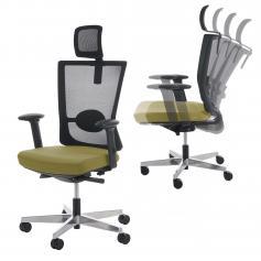 Schreibtischstühle Ergonomisch bürostuhl bürostühle drehstuhl schreibtischstuhl
