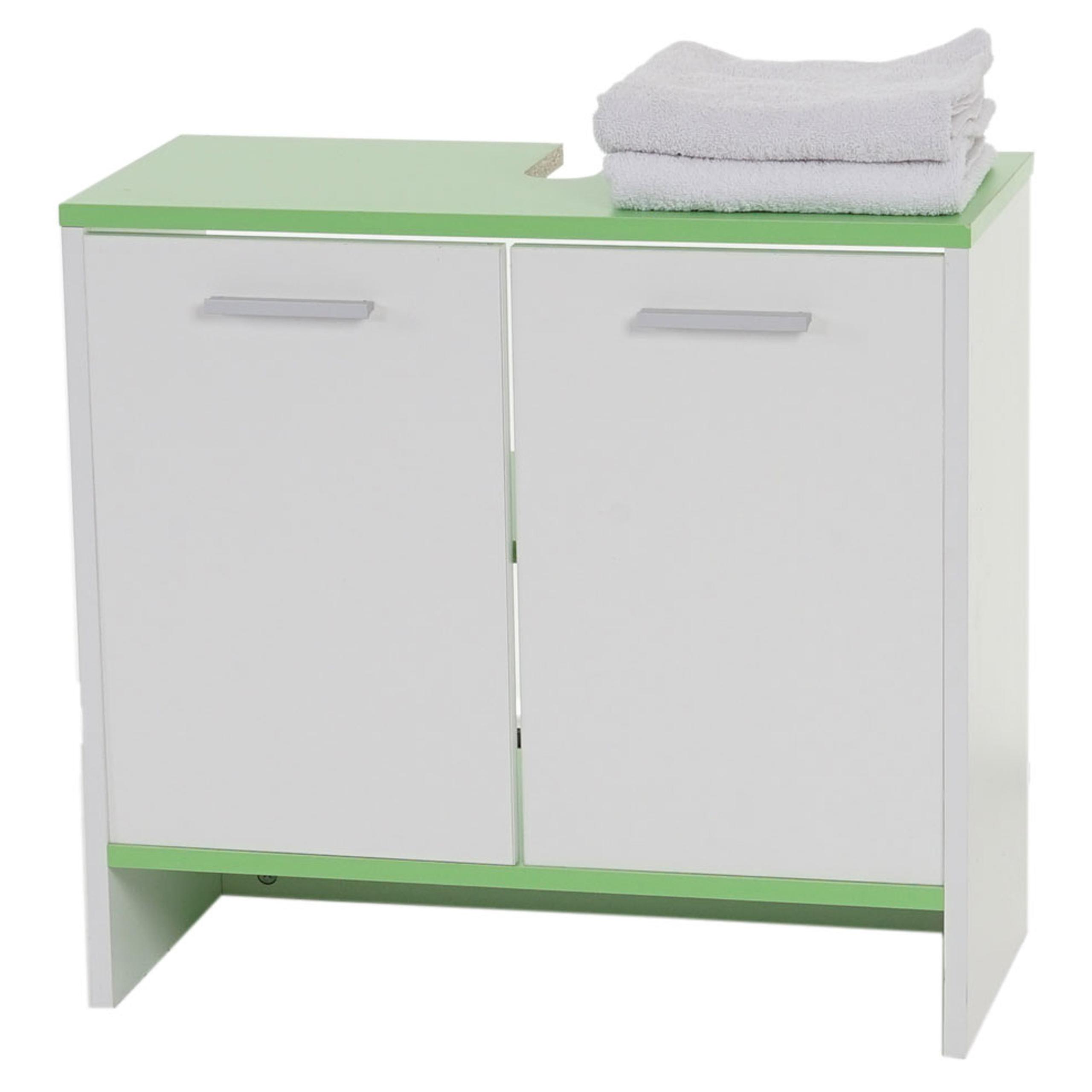 waschbeckenunterschrank massivholz. Black Bedroom Furniture Sets. Home Design Ideas