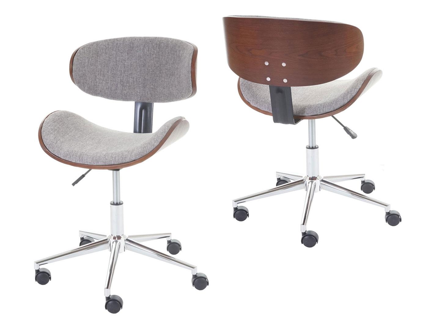 Schreibtischstuhl holz  Schreibtischstuhl Aus Holz dprmodels.com Es geht um Idee, Design ...