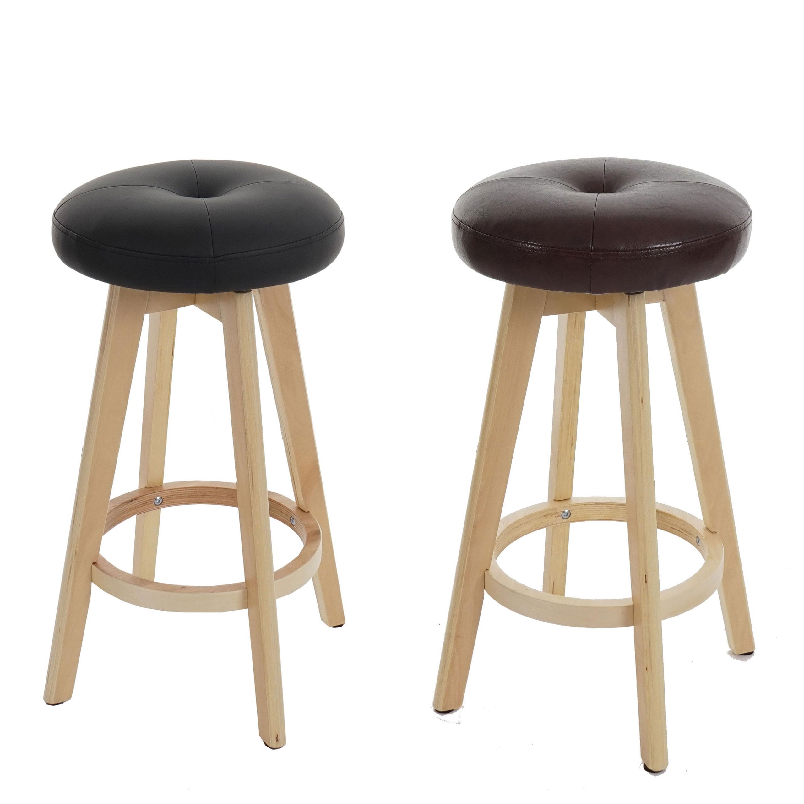 barhocker holz preisvergleiche erfahrungsberichte und kauf bei nextag. Black Bedroom Furniture Sets. Home Design Ideas