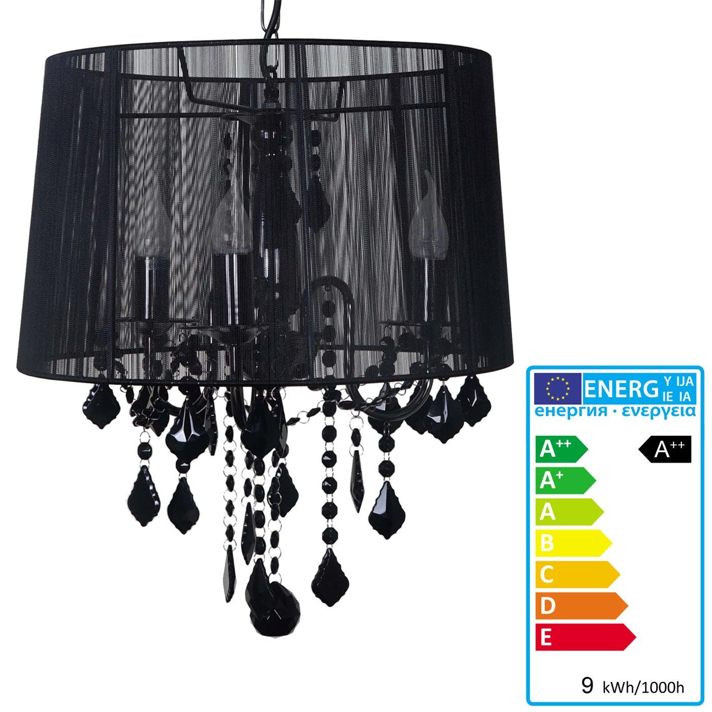 m bel wohnen lampen led kronleuchter teuer hat hier shopverbot. Black Bedroom Furniture Sets. Home Design Ideas