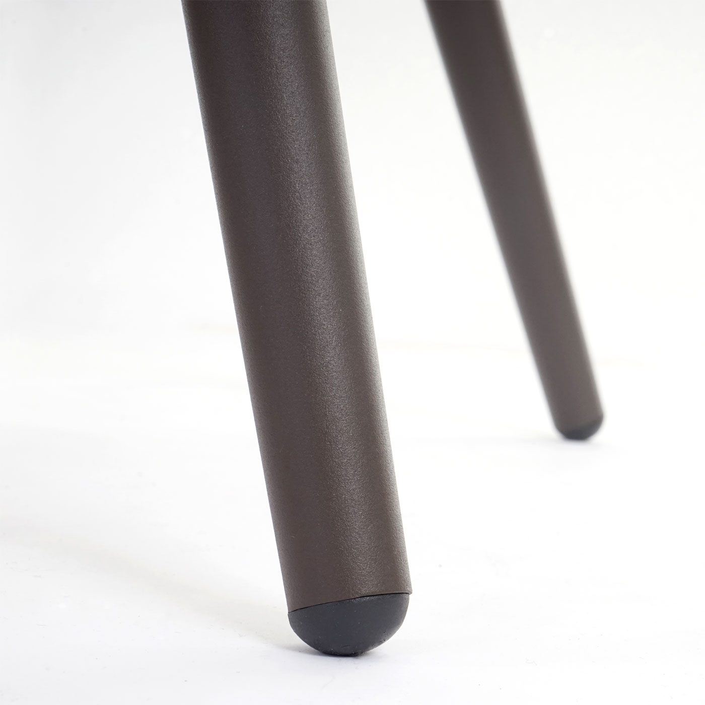 luxus poly rattan garnitur barcelona premium lounge set. Black Bedroom Furniture Sets. Home Design Ideas