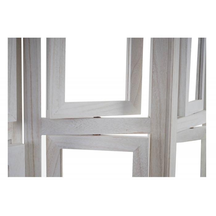 paravent fotogalerie ii raumteiler trennwand sichtschutz foto paravent 160x125cm wei. Black Bedroom Furniture Sets. Home Design Ideas