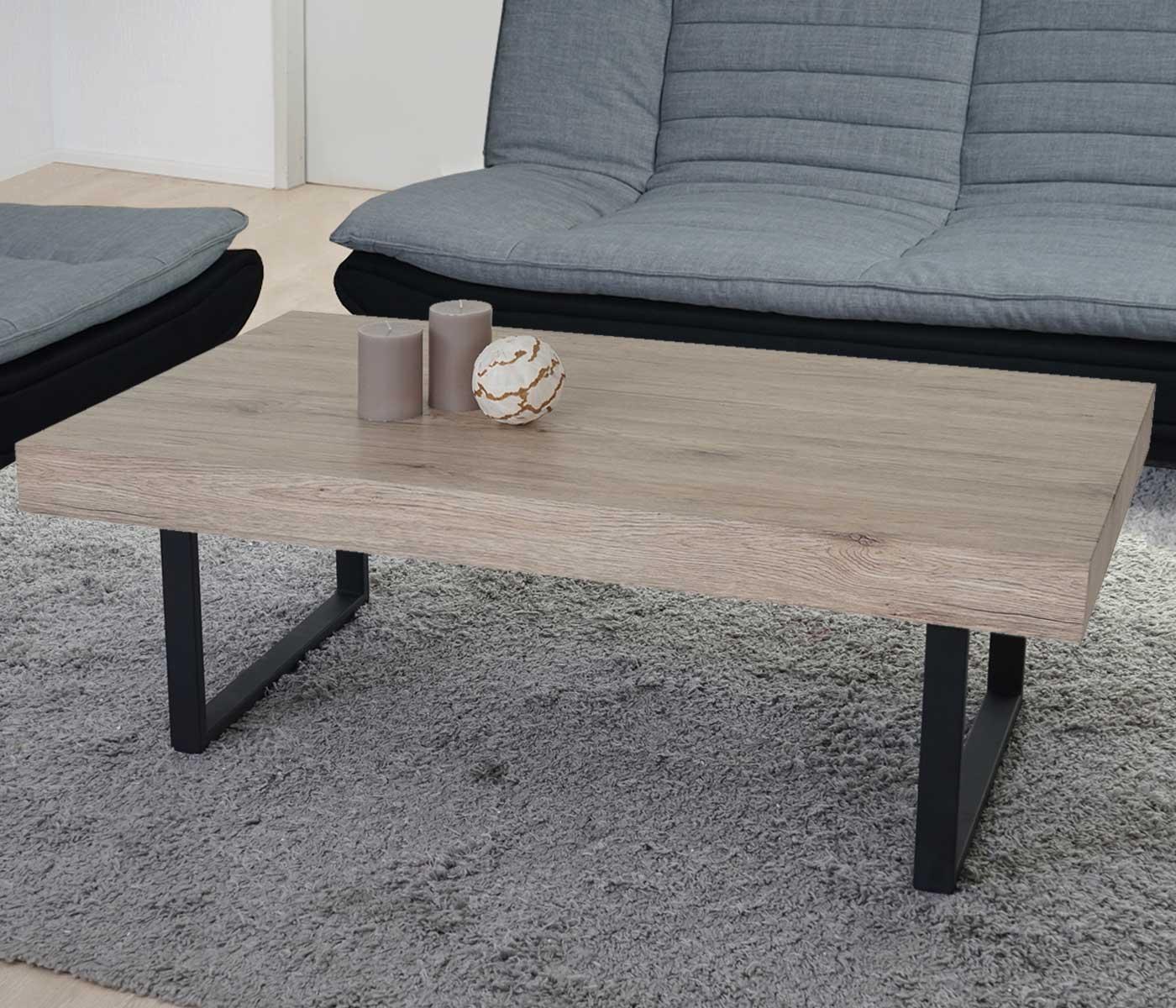 couchtisch verstellbar cool von couchtisch kernbuche galerie with couchtisch verstellbar. Black Bedroom Furniture Sets. Home Design Ideas