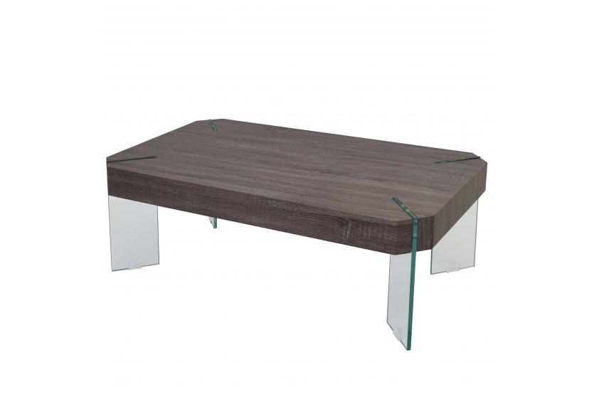 couchtisch kos t578 wohnzimmertisch fsc 40x110x60cm. Black Bedroom Furniture Sets. Home Design Ideas
