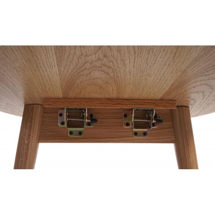 88 wohnzimmer tisch klappbar metall klapptisch. Black Bedroom Furniture Sets. Home Design Ideas
