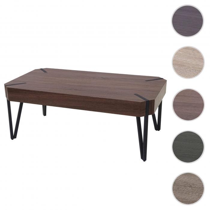 dunkle couchtische top excellent design couchtisch holz dunkel erstaunlich eiche modern lustig. Black Bedroom Furniture Sets. Home Design Ideas