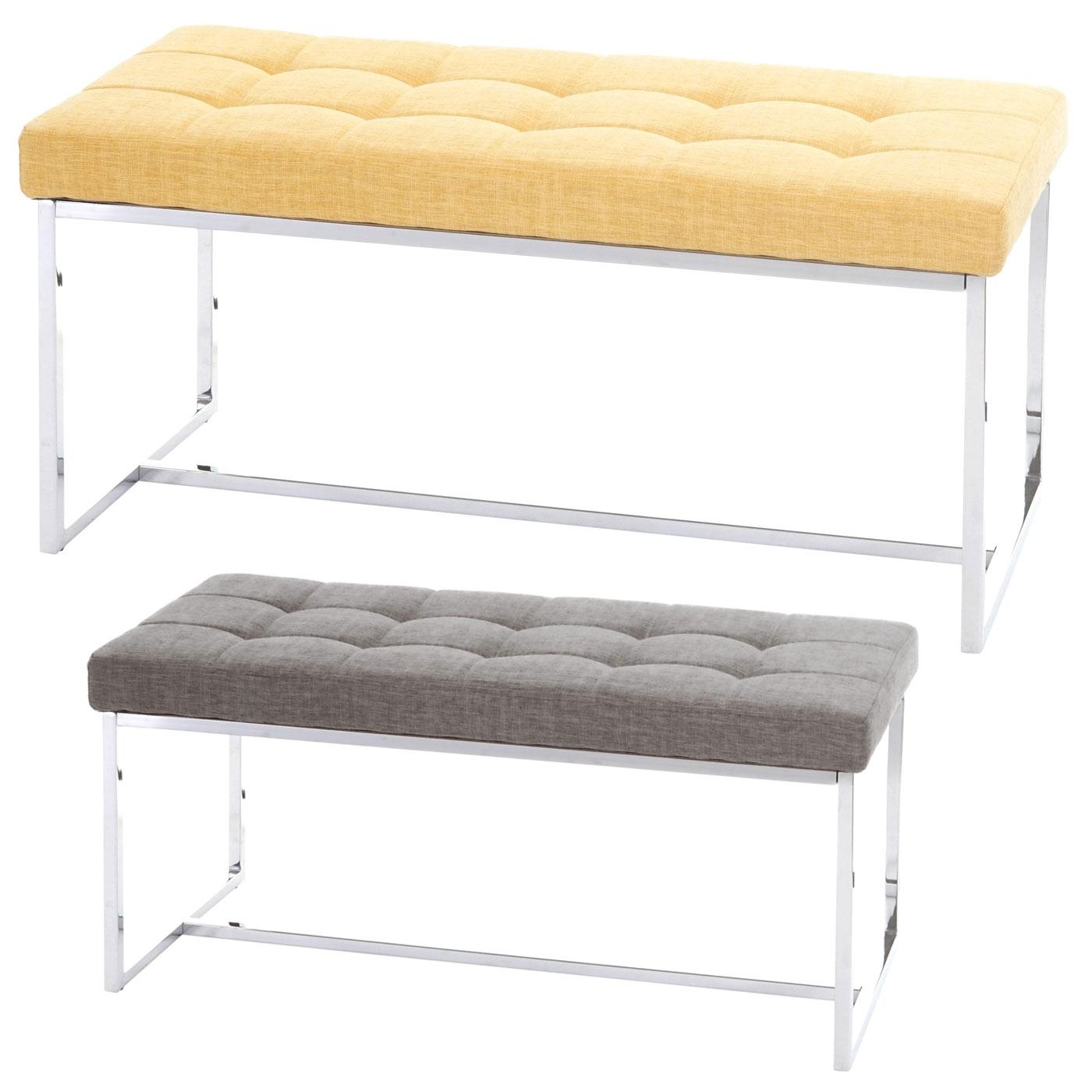 sitzbank 100 cm preisvergleiche erfahrungsberichte und. Black Bedroom Furniture Sets. Home Design Ideas