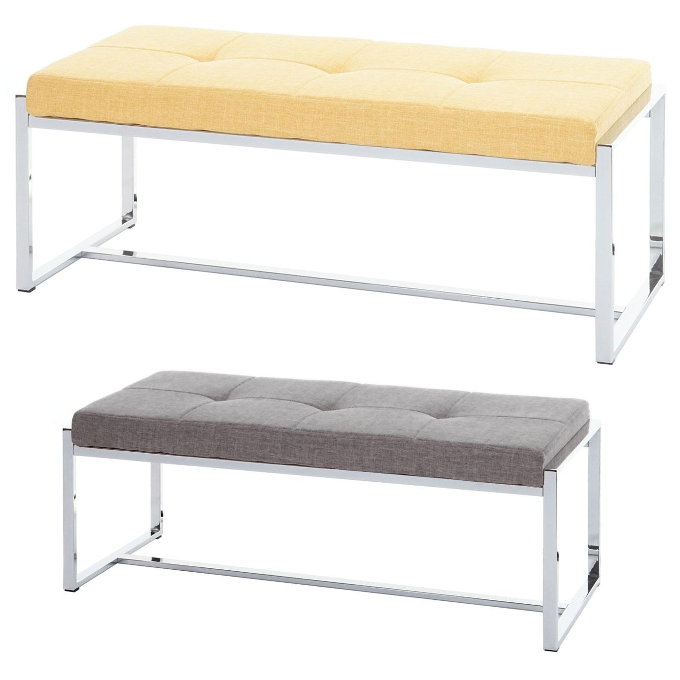 sitzbank 100 cm preisvergleiche erfahrungsberichte und kauf bei nextag. Black Bedroom Furniture Sets. Home Design Ideas