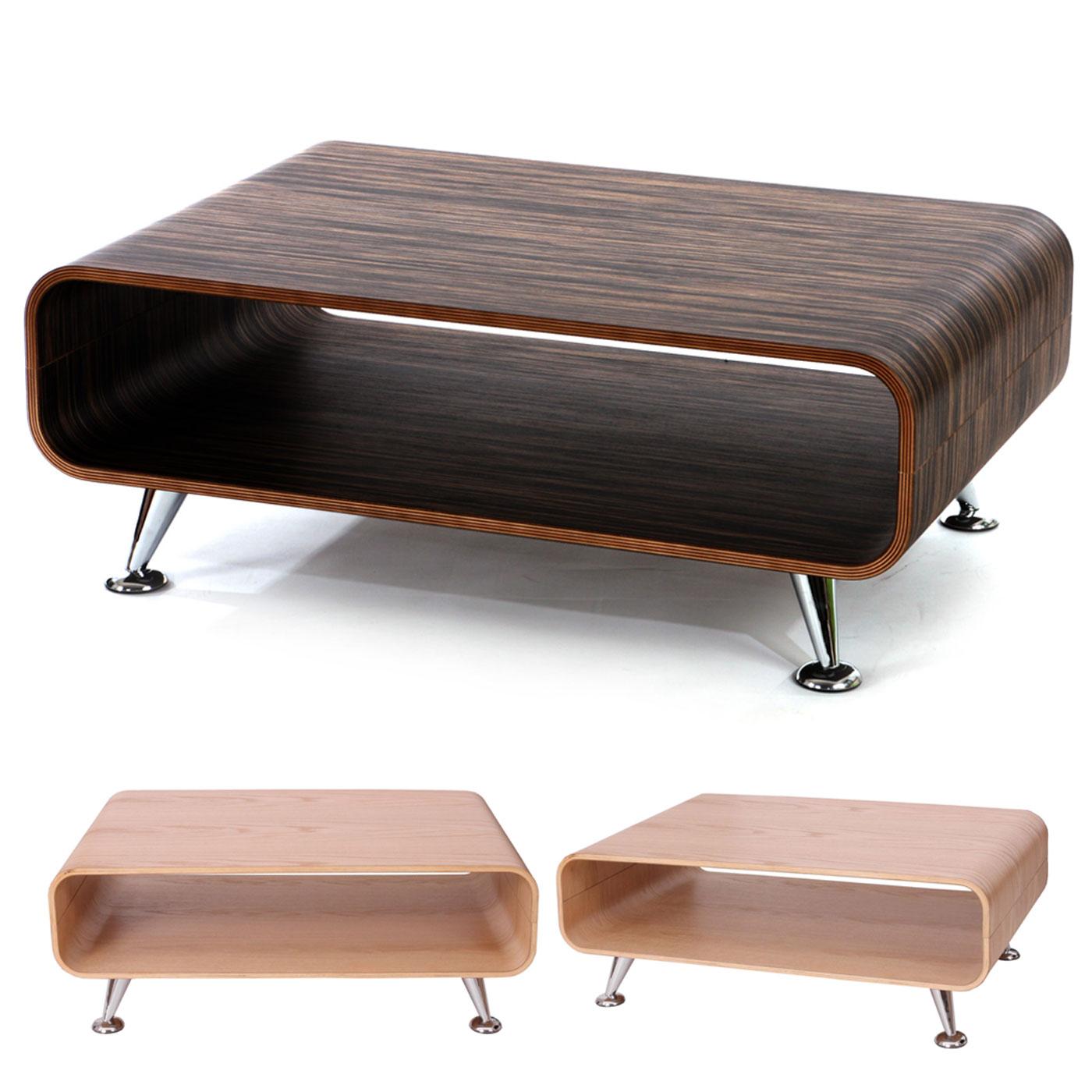 couchtisch h he 60 cm machen sie den preisvergleich bei nextag. Black Bedroom Furniture Sets. Home Design Ideas