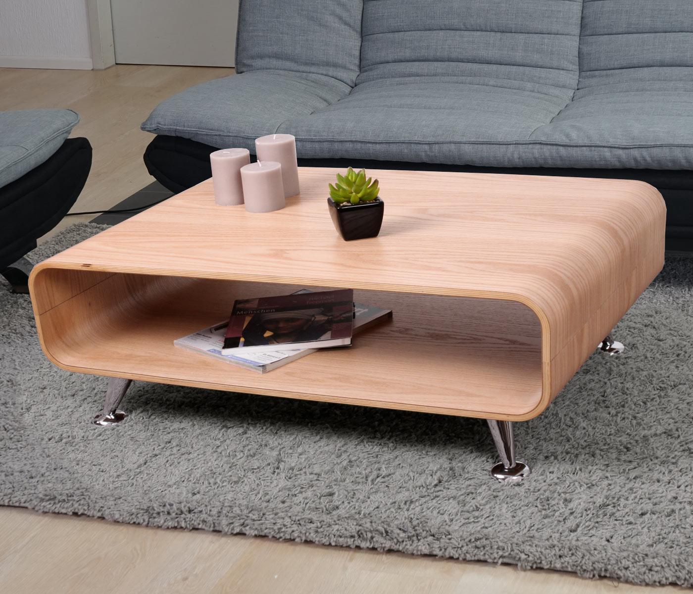 loungetisch tische alu bistrotisch alu stehtisch alu. Black Bedroom Furniture Sets. Home Design Ideas