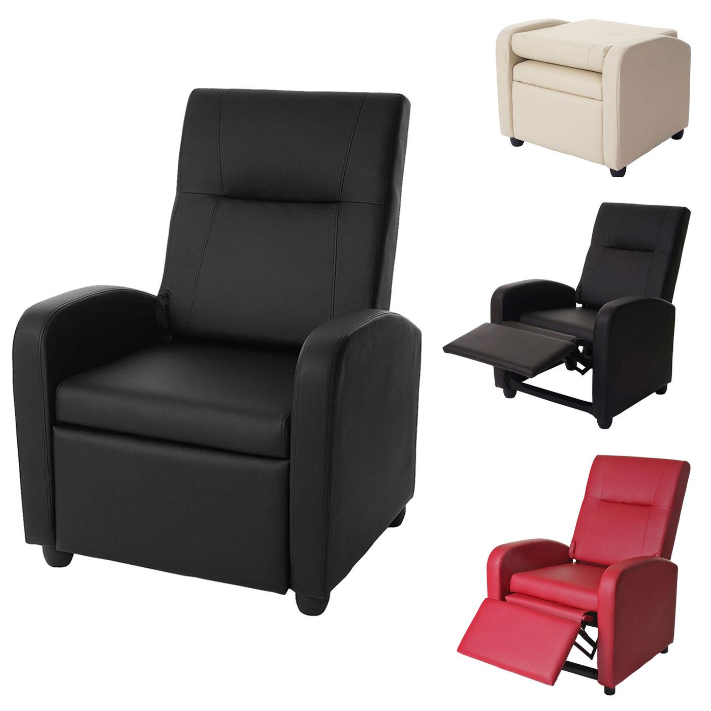 fernsehsessel sitzh he 55 cm bestseller shop f r m bel. Black Bedroom Furniture Sets. Home Design Ideas