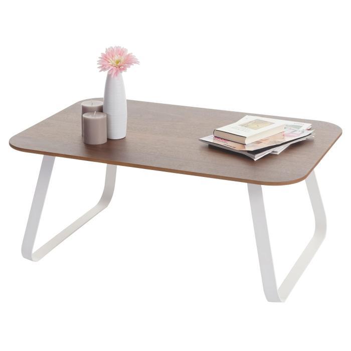 85 wohnzimmertisch niedrig guidetti 3100l. Black Bedroom Furniture Sets. Home Design Ideas