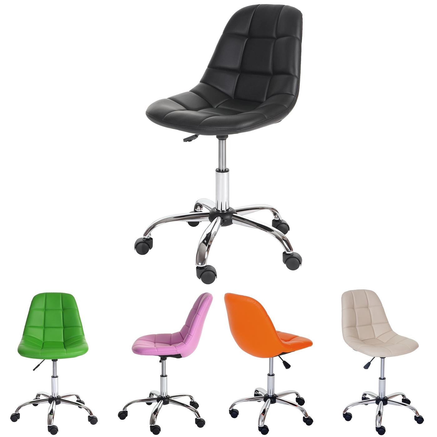 b rostuhl sitzh he 60 cm machen sie den preisvergleich bei nextag. Black Bedroom Furniture Sets. Home Design Ideas
