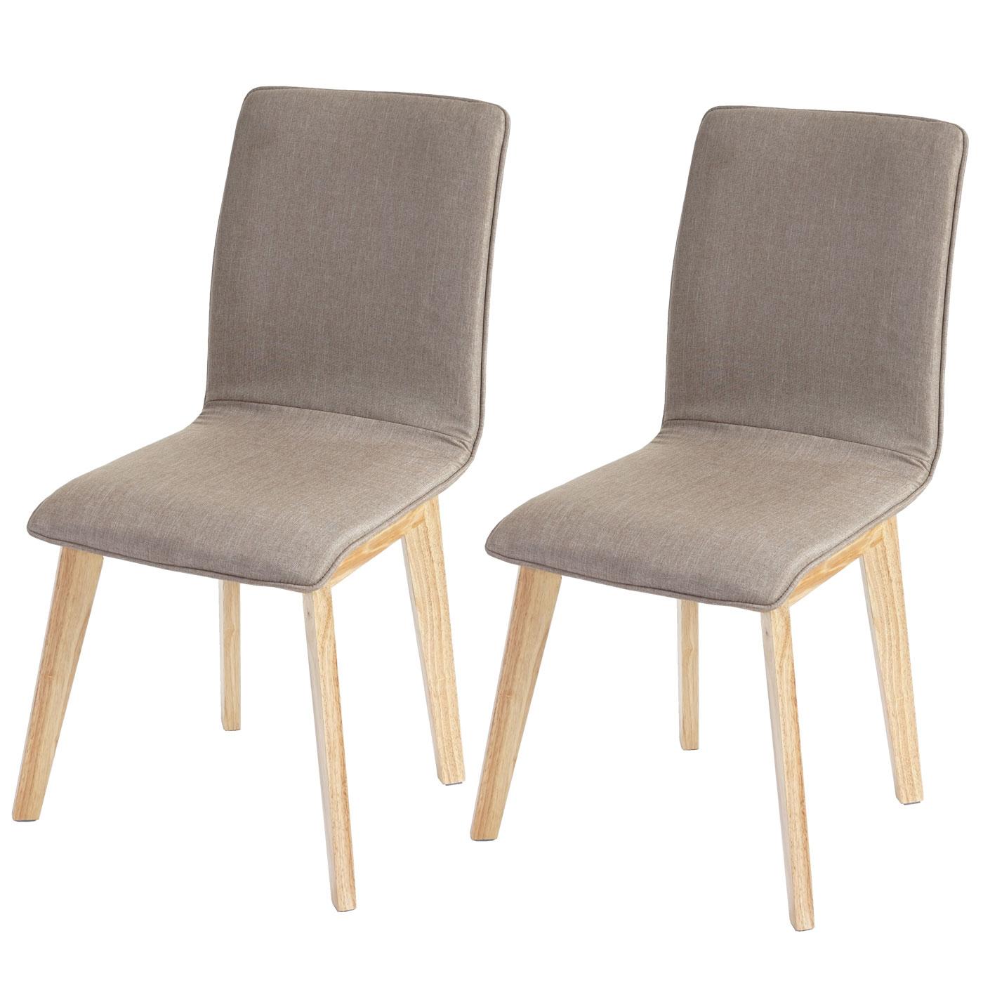 2x esszimmerstuhl zadar stuhl lehnstuhl retro 50er jahre for Stuhl design 50er