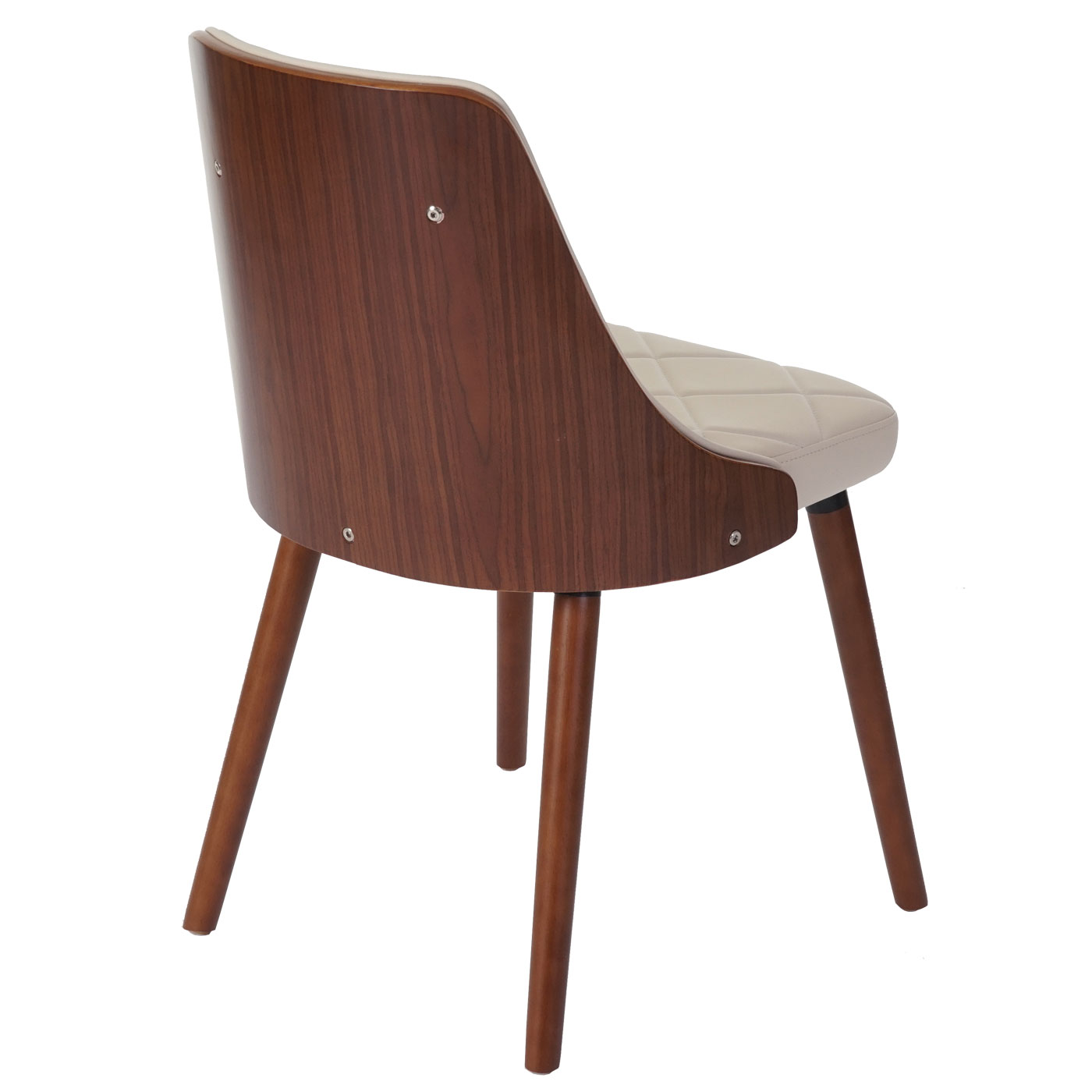 8b64faa60b6 2x chaise de salle à manger Osijek