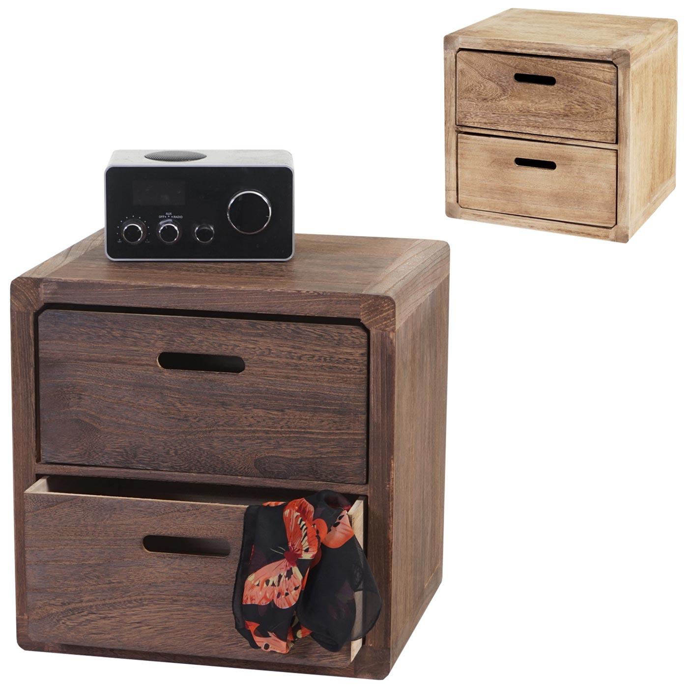 vintage nachttisch excellent vintage einrichten u verspielte als akzent gestaltung ideen muster. Black Bedroom Furniture Sets. Home Design Ideas