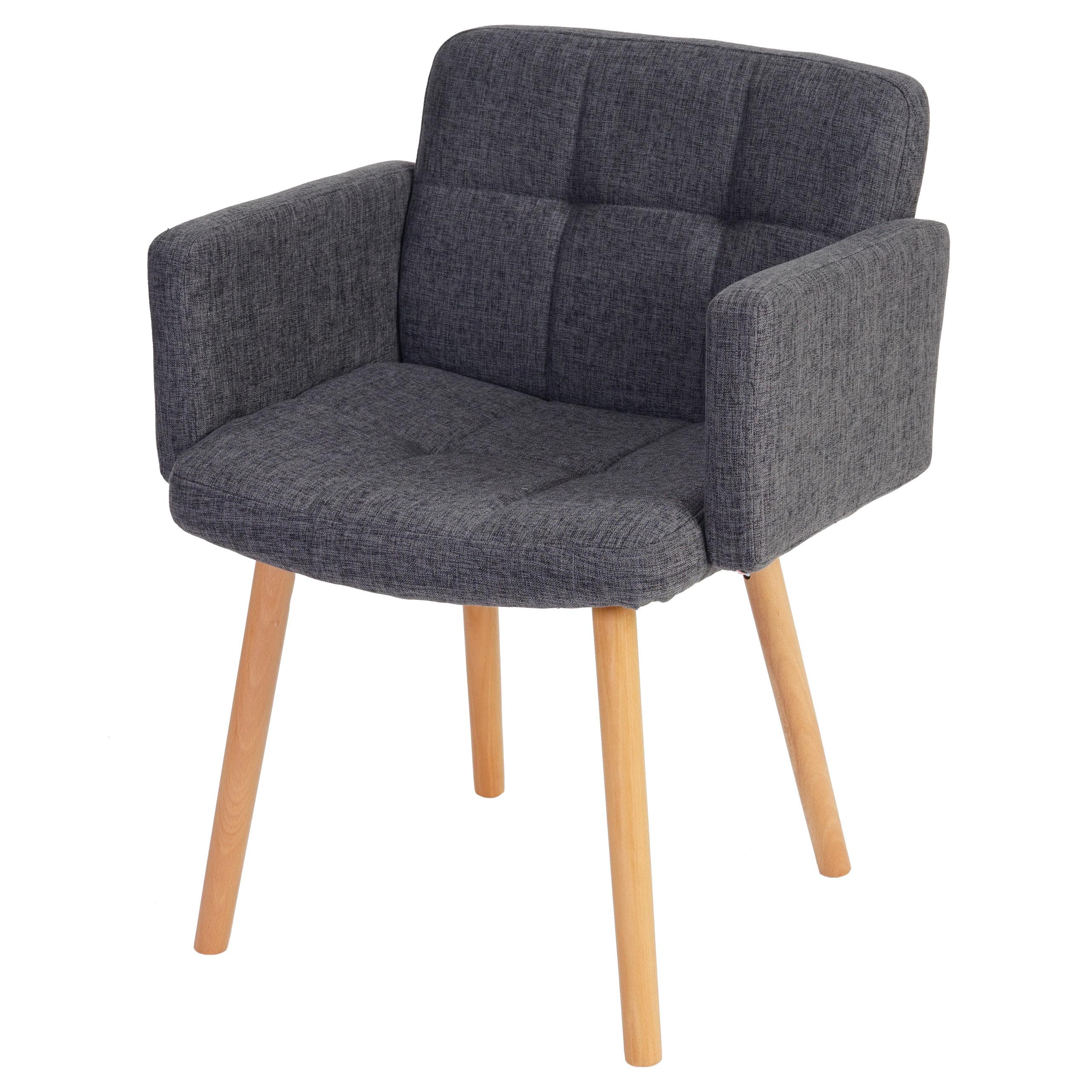 esszimmerstuhl orlando ii stuhl lehnstuhl retro design. Black Bedroom Furniture Sets. Home Design Ideas