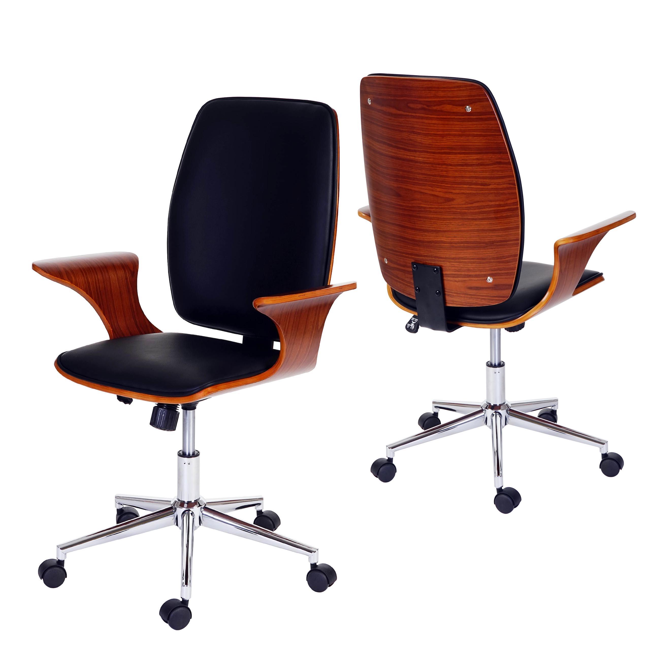 brostuhl kaufen bezug fr brostuhl bezug einzigsitz cm. Black Bedroom Furniture Sets. Home Design Ideas
