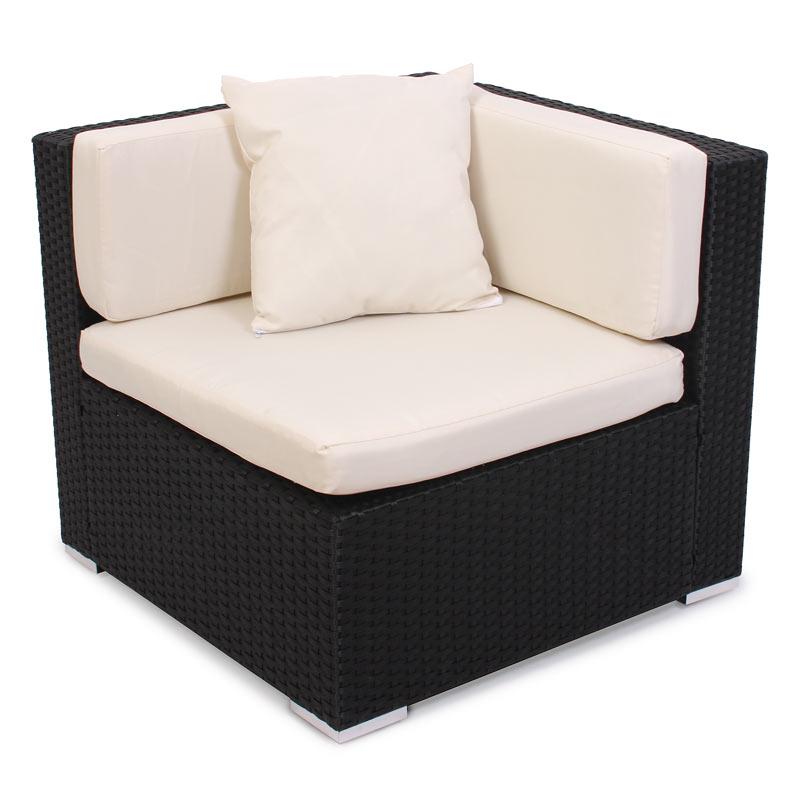 garten rattan set rom anthrazit teuer hat hier. Black Bedroom Furniture Sets. Home Design Ideas