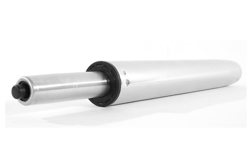 gasdruckfeder gasfeder gasdruckd mpfer gaslift f r barhocker b rostuhl 50 72 cm. Black Bedroom Furniture Sets. Home Design Ideas