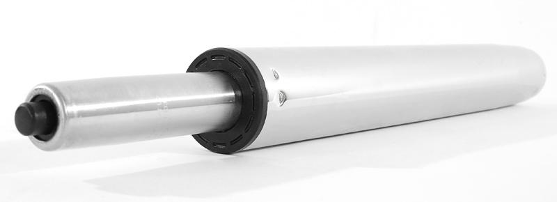 gasdruckfeder gasfeder gasdruckd mpfer gaslift f r barhocker b rostuhl 50 72 cm bei arizondo. Black Bedroom Furniture Sets. Home Design Ideas