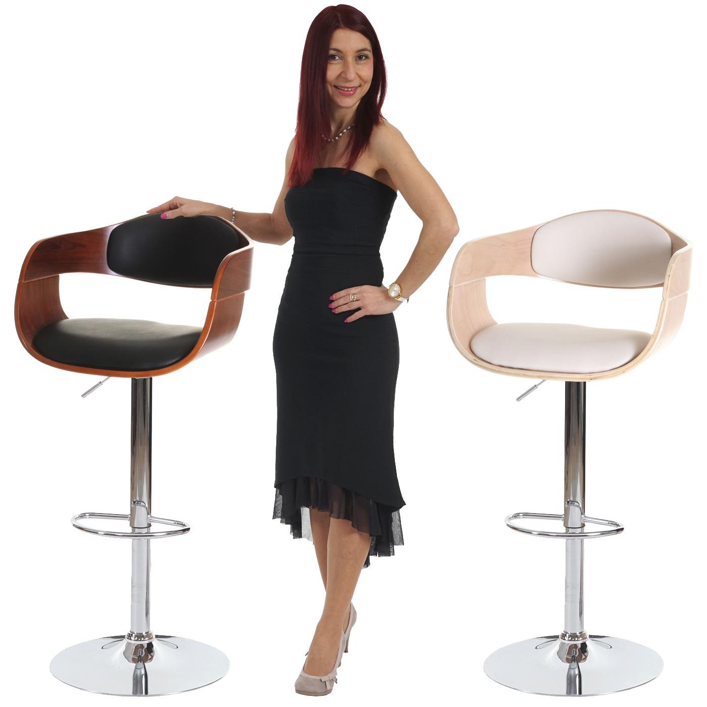 barhocker 63 cm preisvergleiche erfahrungsberichte und kauf bei nextag. Black Bedroom Furniture Sets. Home Design Ideas