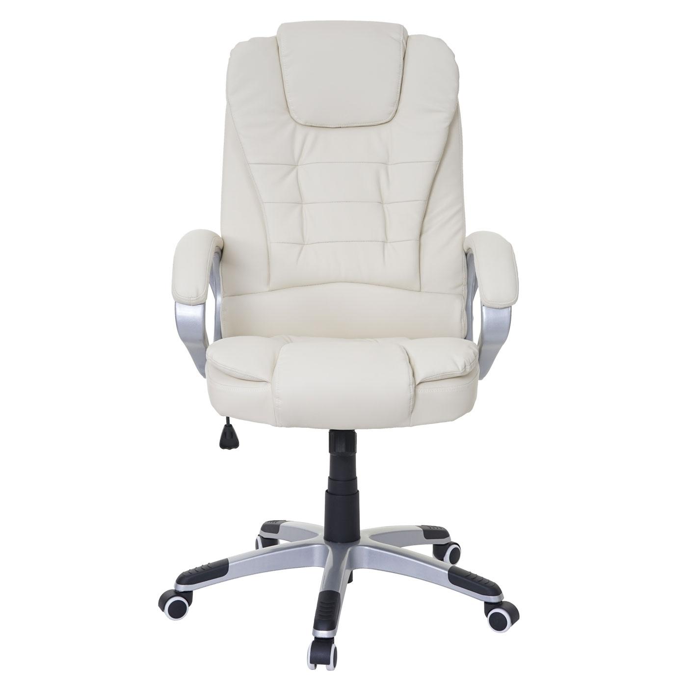 Massage-Bürostuhl T679