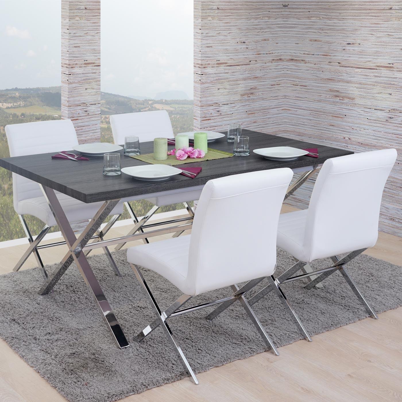 m bel dunkle eiche interessante ideen f r die gestaltung eines raumes in ihrem hause. Black Bedroom Furniture Sets. Home Design Ideas