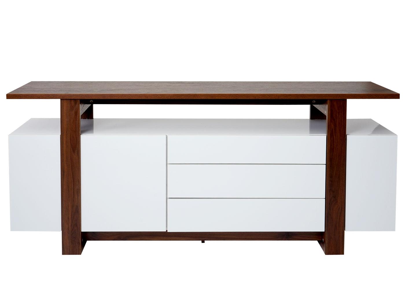 weise side board die neuesten innenarchitekturideen. Black Bedroom Furniture Sets. Home Design Ideas