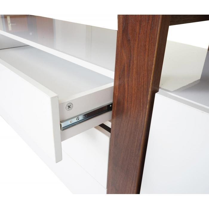 kommode hwc b51 sideboard highboard schrank 3d struktur. Black Bedroom Furniture Sets. Home Design Ideas