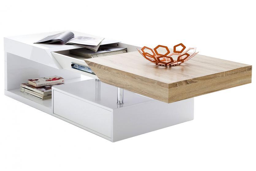 96 wohnzimmertisch ausziehbar ausziehbarer couchtisch comforafrica mca hope. Black Bedroom Furniture Sets. Home Design Ideas