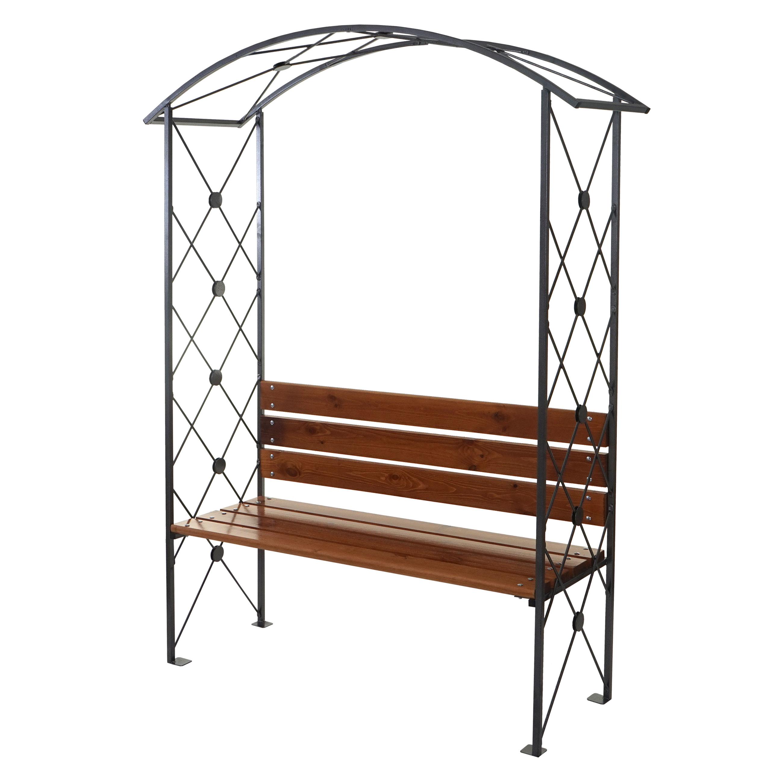 rankgitter holz sonstige preisvergleiche erfahrungsberichte und kauf bei nextag. Black Bedroom Furniture Sets. Home Design Ideas