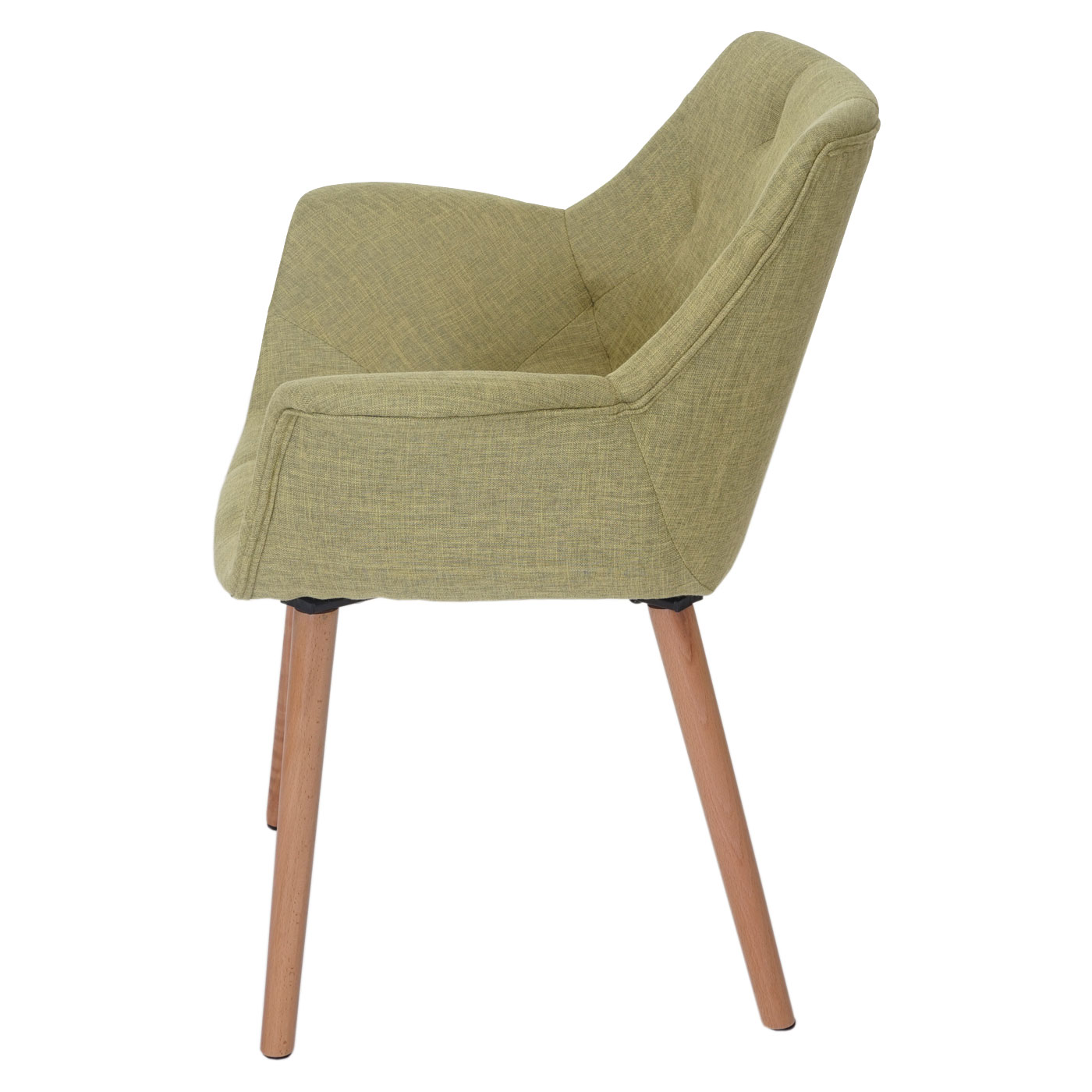 2x esszimmerstuhl malm t820 stuhl lehnstuhl retro 50er for Stuhl design geschichte