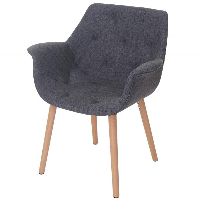 Design Esszimmerstuhl esszimmerstuhl malmö t820 stuhl lehnstuhl retro 50er jahre design