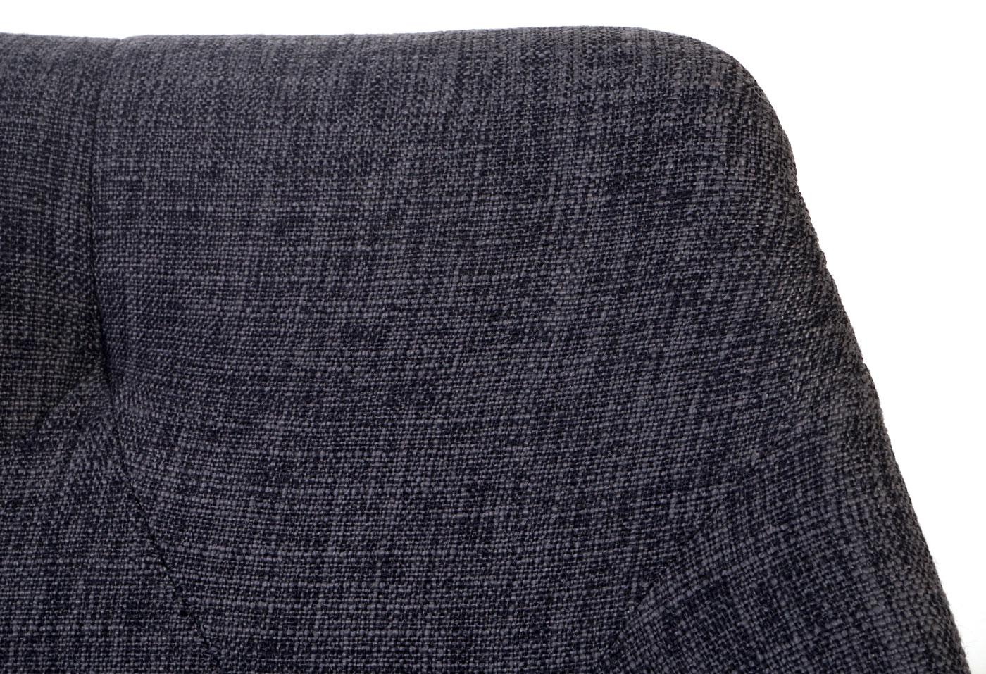 Schaukelstuhl schwingsessel relaxsessel stuhl sessel liege for Schaukelstuhl grau